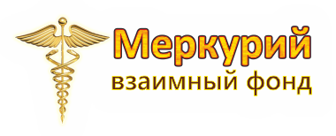 MERCURY GLOBAL  +  BOKOBOK  +  CRT.SYSTEMS  — инвестиции в Фонд Меркурий!!!