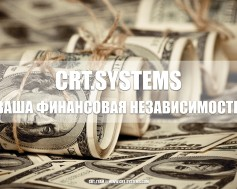 crt-systems1