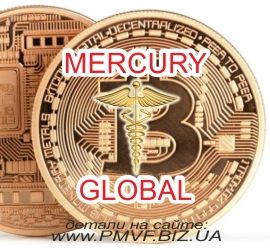 mercury_global 270x250-1