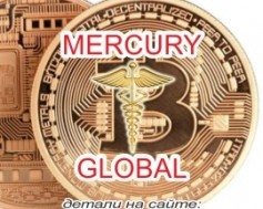 mercury_global 270x250